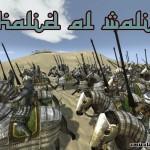 Khalid Al Walid : Pahlawan Islam