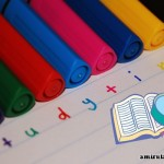 Cara Tambahkan Minat Belajar