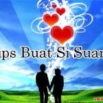 Tips Buat Si Suami Terus Di Sayangi