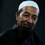 Jadual Kuliah Ustaz Azhar Idrus Bulanan