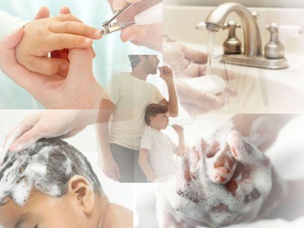 kepentingan-menjaga-kesihatan-kebersihan