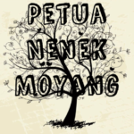 Petua Nenek Moyang