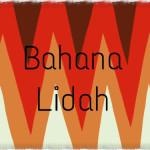 Bahana Lidah