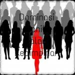 Dominasi Wanita Dalam Kepimpinan
