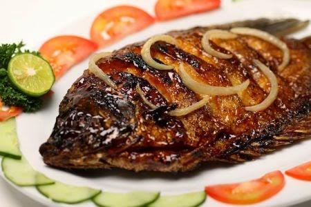 ikan-bawal-masak-arab