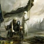 Salahuddin Al-Ayubbi Perjuangan Tidak Berasaskan Bangsa