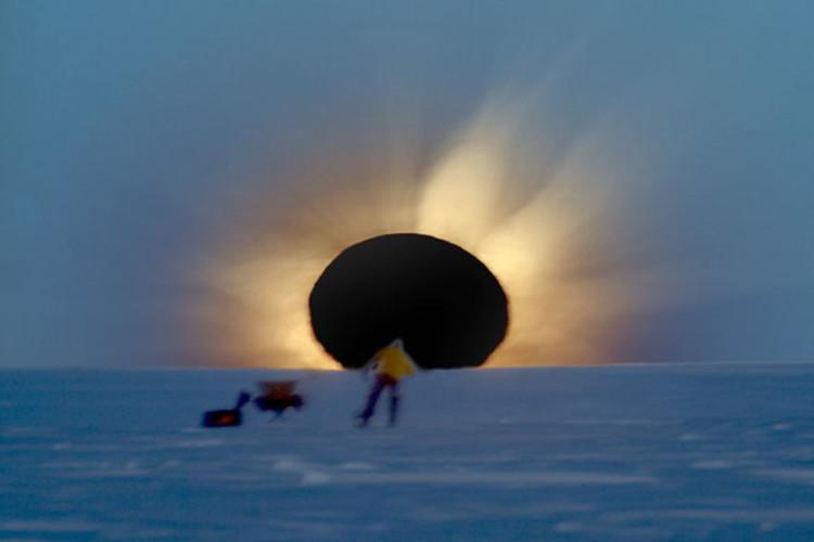 antarcticeclipse_bruenjes_big