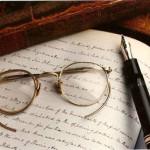 Ingin Menjadi Penulis?