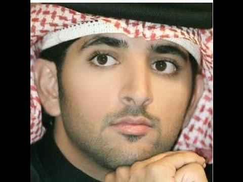 Mohammad bin Nayef