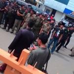 Diancam Banser, Perisytiharan Anti Syiah di Cirebon Batal