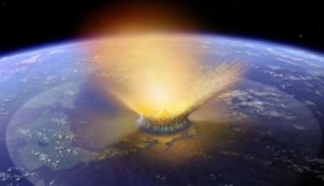 Usir Asteroid