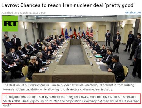 nuklir-iran