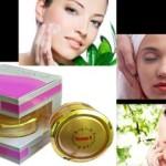 Firmax-3 – Krim Penegang Kulit Muka dan Payudara Yang Berkesan