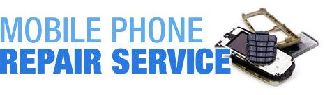 Repair Hanphone Murah Ipoh
