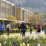 4 Tips Melalui Liku-Liku Kehidupan Di Universiti