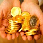 Tips Memanfaatkan Emas Bagi Orang Berniaga/Peniaga/Peruncit/Pekedai