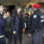 Pelajar Islam Universiti Concordia Terima Ancaman Bom