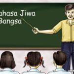 Cara Menumpukan Perhatian di Dalam Kelas