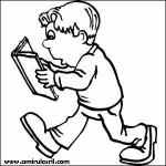 Membaca Secara Berkesan