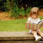 Cara Membaca Yang Berkesan
