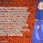 Aurat – Aurat Wanita