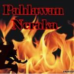 Pahlawan Neraka