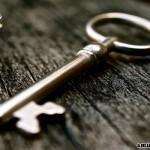 Mari Kejar Kunci Kejayaan Dunia dan Akhirat