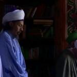 Al-Fatihah: Raja Ashman Shah Raja Sulung Perak Mangkat