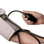 Cara Menaikkan Tekanan Darah Rendah