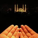 Waktu-Waktu Di Makbulkan Doa