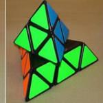 10 Jenis Kiub Rubik yang Kreatif