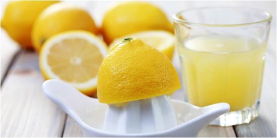 Manfaat-Jus-Jeruk-Lemon-Untuk-Kesehatan-dan-Kecantikan