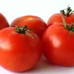 Tomato dan Kesihatan