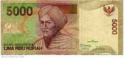 wpid-5000-rupiah-2011_736_2041506711c974662l