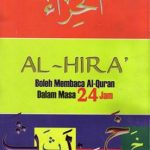 Belajar Mengaji Al-Quran Dewasa – Dirumah