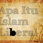 Jaringan Islam Liberal