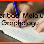 Peribadi Melalui Graphology