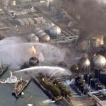 Krisis Nuklear di Jepun