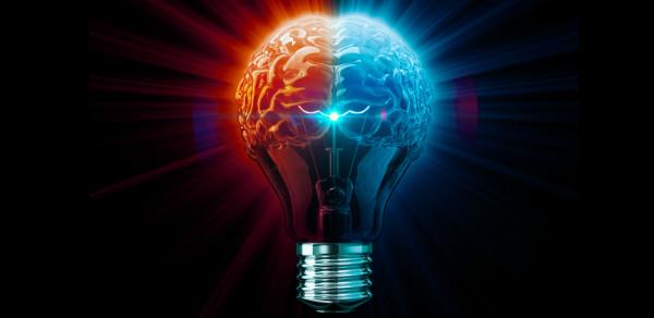 Bagaimana Mendapatkan Idea