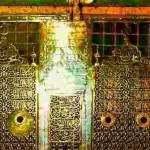 Berani hancurkan makam Nabi Muhammad s.a.w, Arab Saudi akan dimusuhi dunia