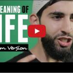 Masya Allah, Berpuluh-Puluhan Orang Masuk Islam Setelah Tonton Video Ini