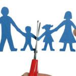 Hindari Perceraian: Salinglah Setia!