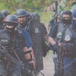 Polisi Diraja Malaysia dan Polda Riau kerjasama perketatkan Selat Melaka