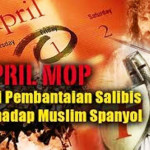Sejarah April Mop