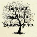 Antara Syarikat Penerbitan Buku Agama Patuh Ahlus Sunnah Wal Jama'ah