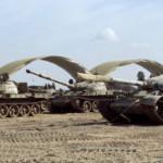 Saudi ArabiaTerus Lakukan Serangan Kepada Pasukan Syiah Hutsi
