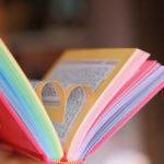Tips Hafal Al-Quran Efektif / Berkesan