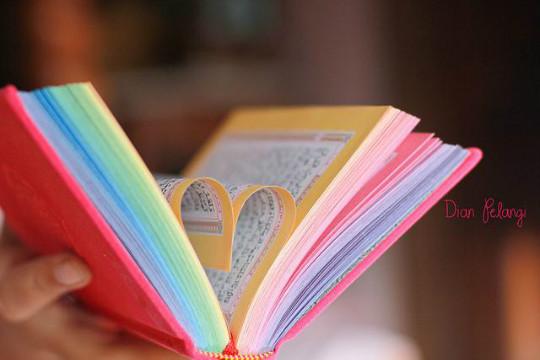 Tips Hafal Al-Quran Efektif