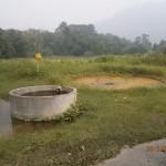 Kolam Air Panas Semulajadi Ulu Bendul – Coretan Hari Malaysia