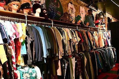 Baju Bundle Murah Online